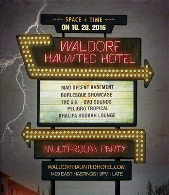 wadorfhauntedhotel_webonly