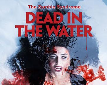 zombie-dead