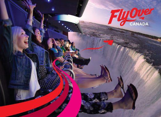 flyover-canada