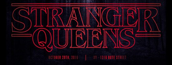 stranger-queens