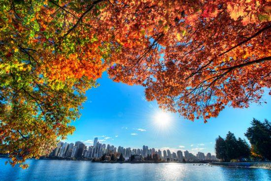 Photo: http://stylebykimxo.com