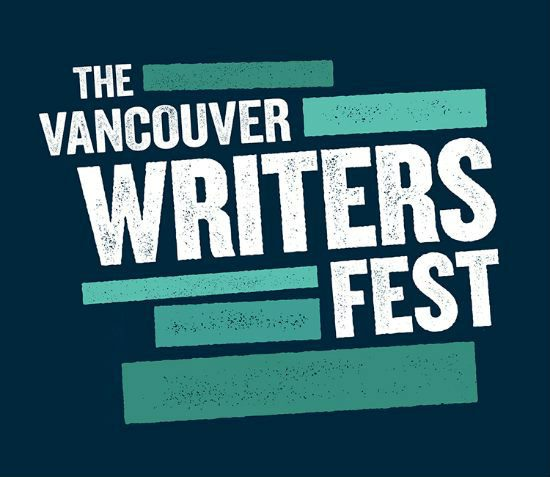 writerfest