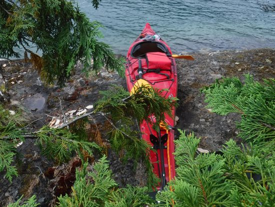 bc-marine-trail-discover-the-outdoors