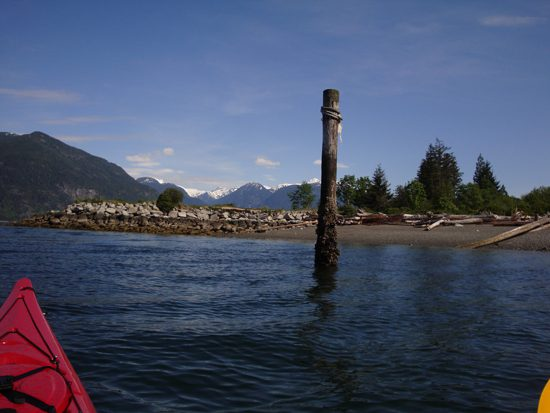 bc-marine-trail-discover-the-outdoors3