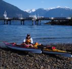 bc-marine-trail-discover-the-outdoors4