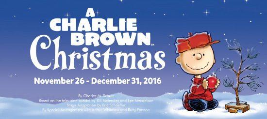 charlie-brown-4