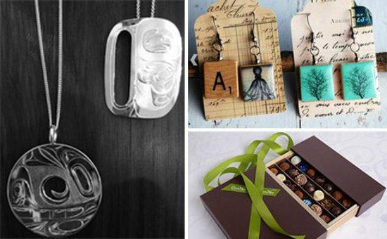 Image via SoundsandFuries.com