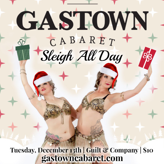 gastown-cabaret-sleigh-all-day