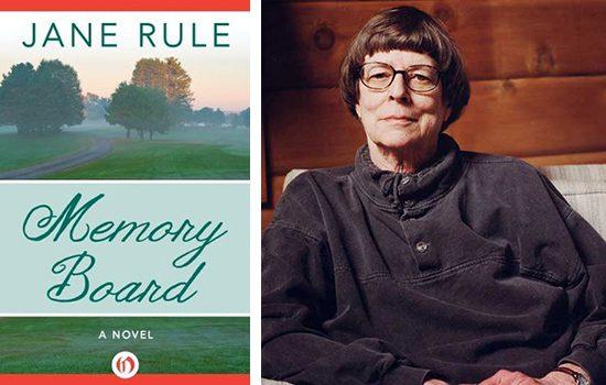 memory-board-jane-rule