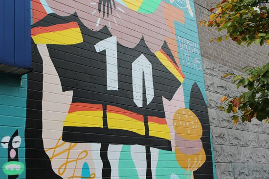 vancouver-murals-discover-the-outdoors1