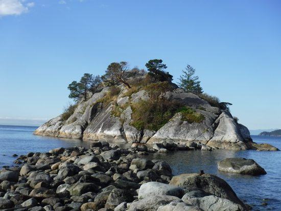 whytecliff-park-discover-the-outdoors8