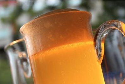 Celebrate Craft... Beer!