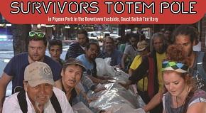 survivors-totem-pole