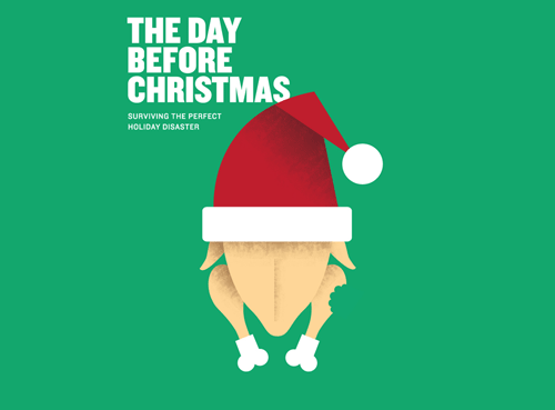 the-day-before-christmas