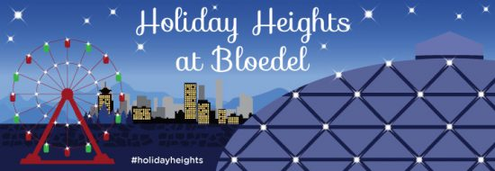 holiday-heights-at-bloedel