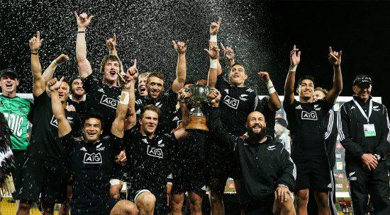 all blacks rugby team 2017 - photo #9