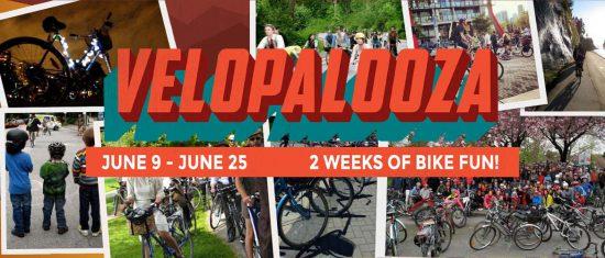 velopalooza vancouver 2017 bike festival