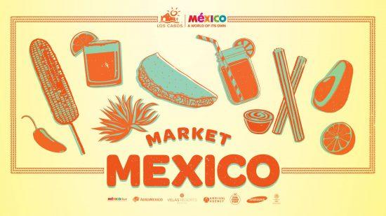 market mexico vancouver 2017