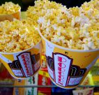 free movies cineplex community days
