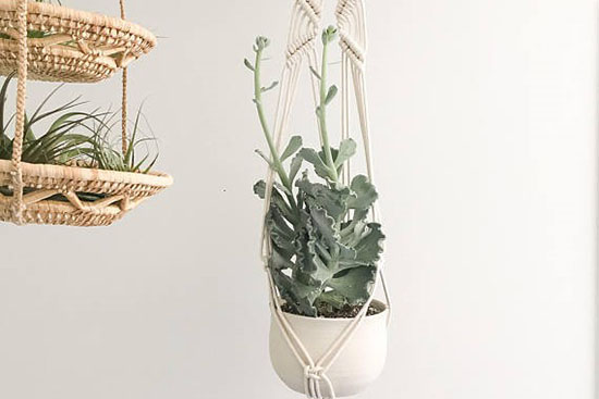 Perfect Vancouveru0027s Finest Local Makers And Artisans Are Bringing A Hands On Craft  Experience To The Vancouver Fall Home Show With A ...