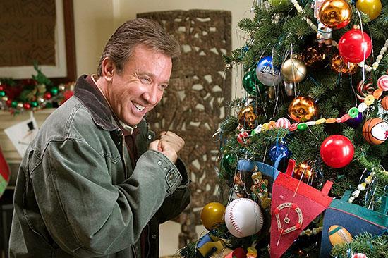 christmas with the cranks imdb - Christmas Eve Imdb