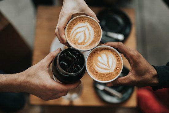 beanstock coffee festival vancouver 2017