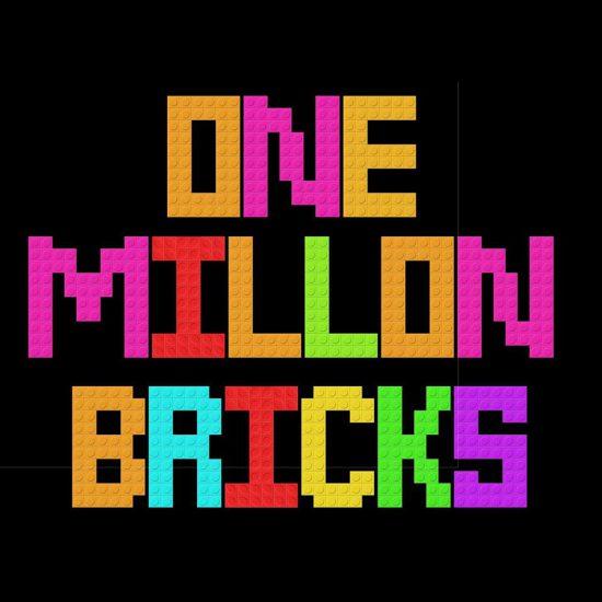 legobar brick bar vancouver 2018