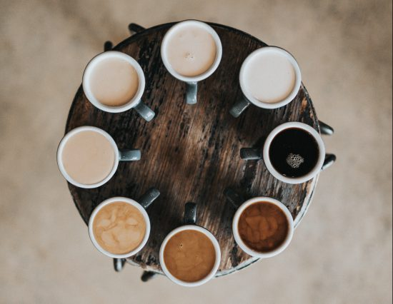vancouver hot chocolate festival 2018