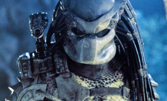 Filming In Vancouver The Predator S Back Sacred Lies Starts Tv Pilots Abound Inside Vancouver Bloginside Vancouver Blog