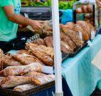 vancouver farmers markets 2018