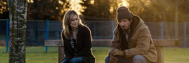 BC-shot 'arthouse thriller' screens this Thursday, with cast