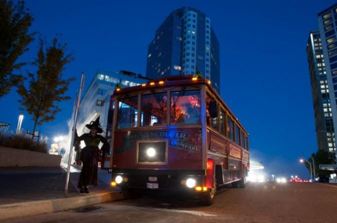 haunted-vancouver-trolley-tour