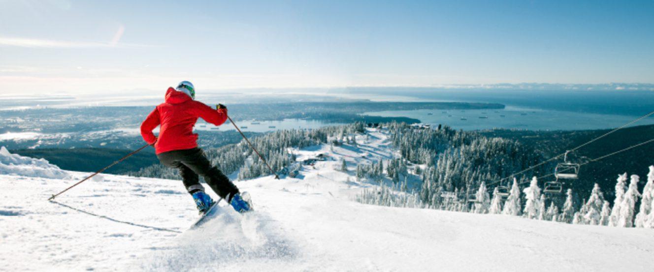 19d4e26a03b skiing Archives - Inside Vancouver BlogInside Vancouver Blog