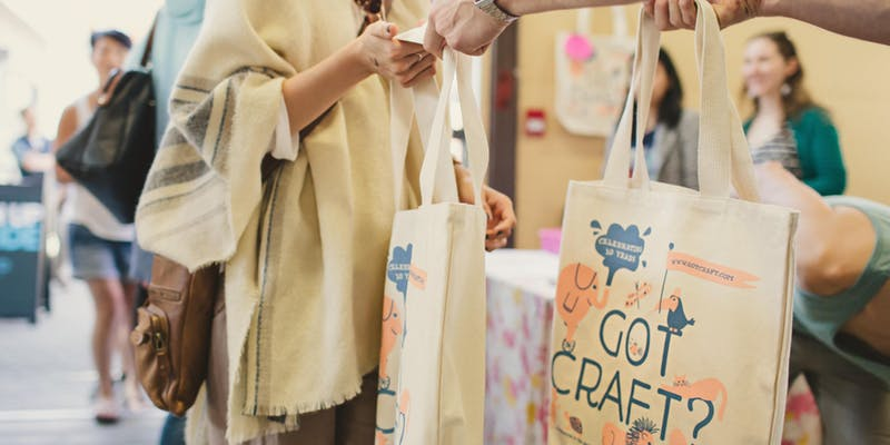 got craft holiday market 2018