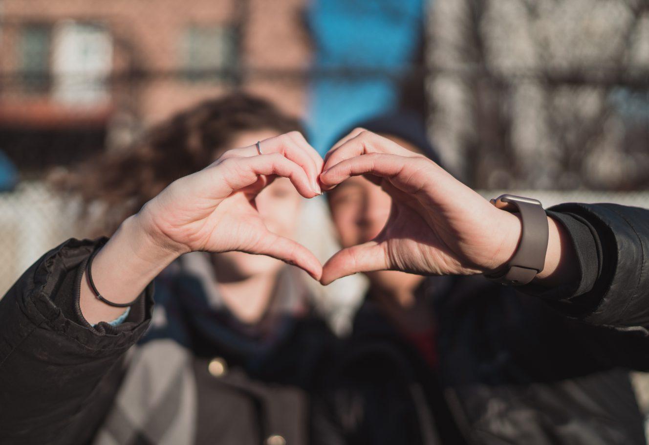 valentines day vancouver 2019