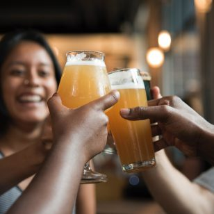 national beer day in vancouver 2019