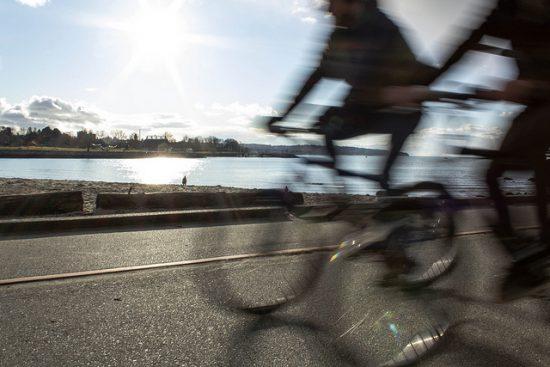 bike festival vancouver 2019