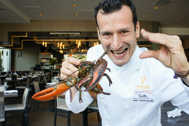Put These Vancouver Seafood Events on Your Summer Calendar - Inside Vancouver Blog