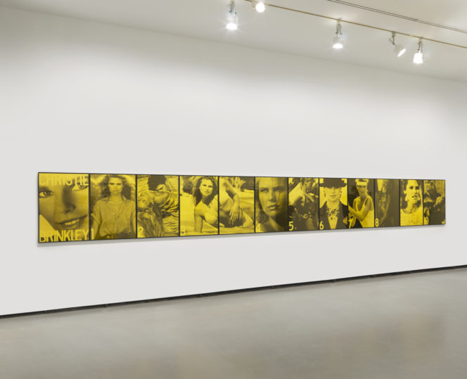 New Exhibition at the Vancouver Art Gallery Interrogates Extreme Beauty - Inside Vancouver Blog