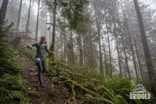 6 Places to Try Trail Running in Vancouver - Inside Vancouver Blog