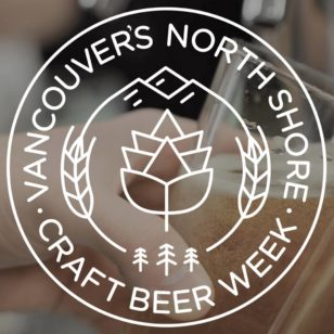 North Vancouver Craft Beer Week