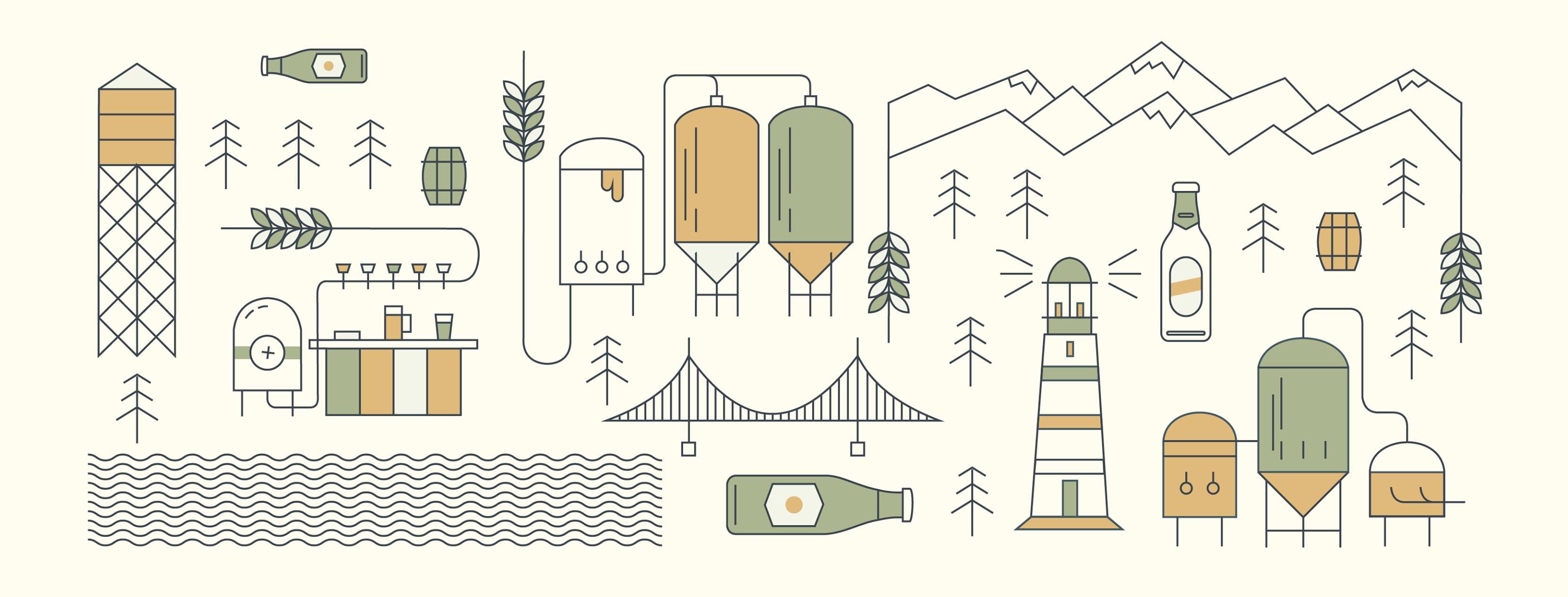North Vancouver Craft Beer Week