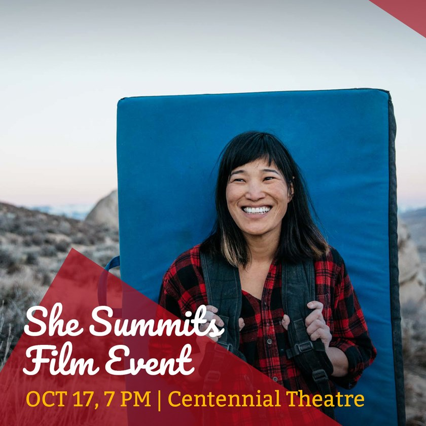 she summits festival vancouver 2019