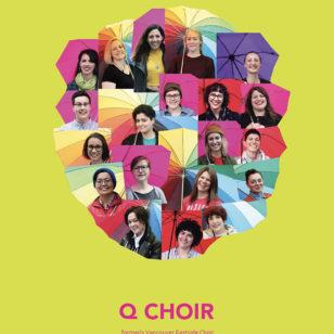 Q Choir