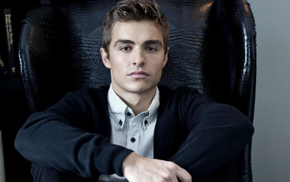 Filming in Vancouver: Dave Franco, Bill Murray, When Calls the Heart, Virgin River, and Siren