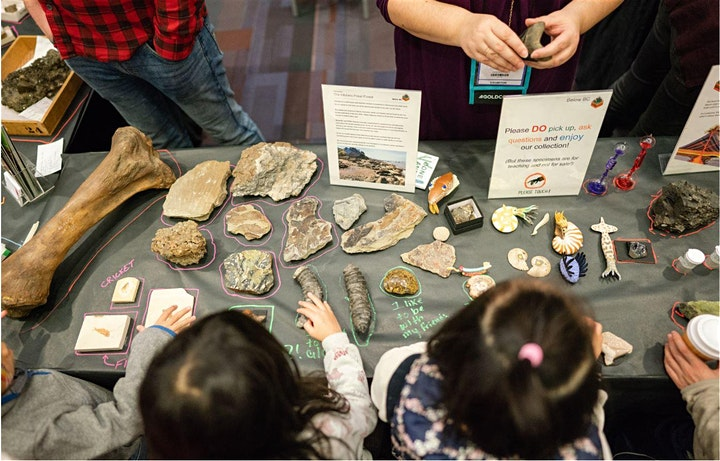 discovery day vancouver free