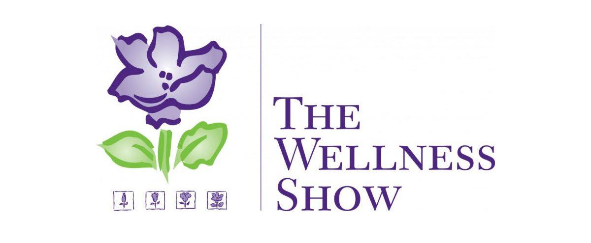 February wellness events