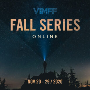 VIMFF Fall Series Online