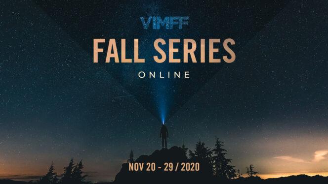 VIMFF Fall Series Online