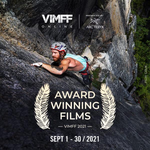 VIMFF Award Winning Films 2021
